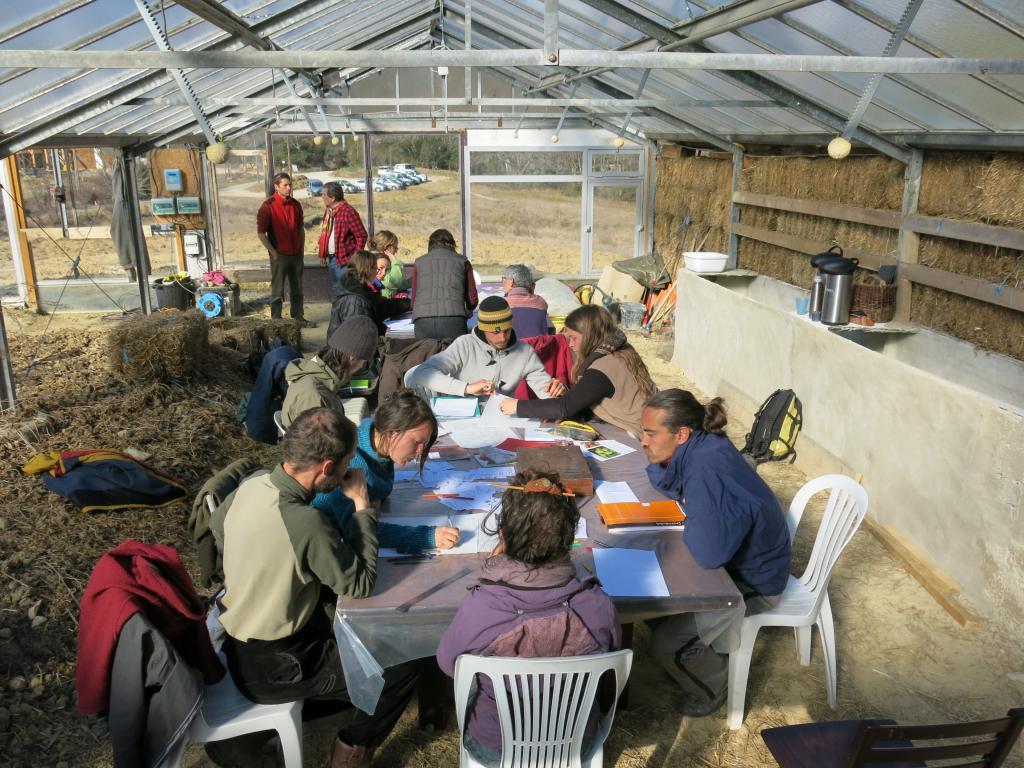 bureau-etudes-permaculture