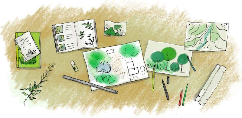 illustration-bureau-etude-permaculture